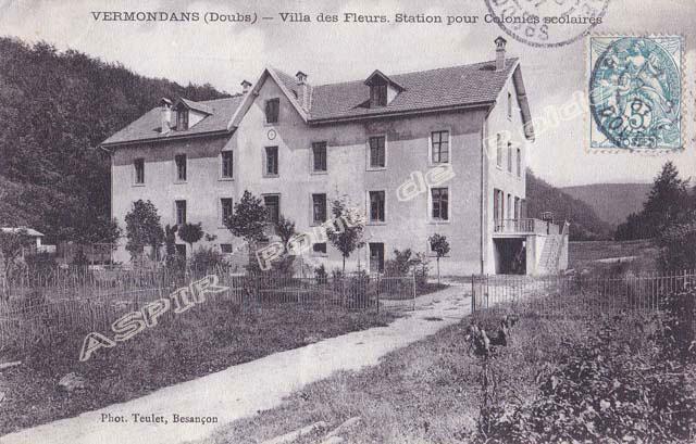 Vermondans-villa-des-fleurs-06