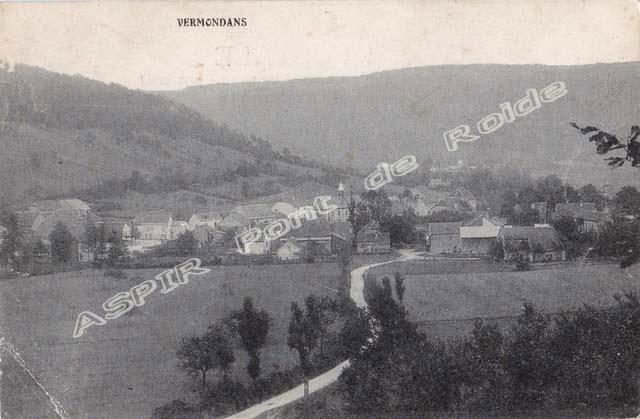 Vermondans-vue-générale-02
