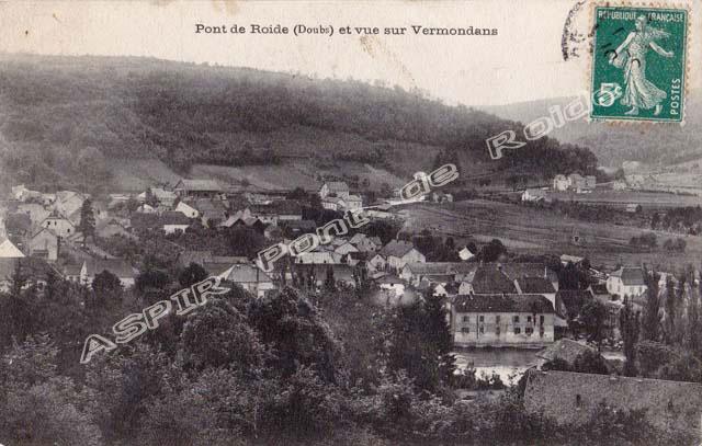 Vermondans-vue-générale-04