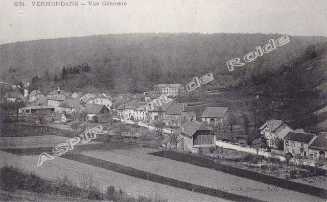 Vermondans-vue-générale-05