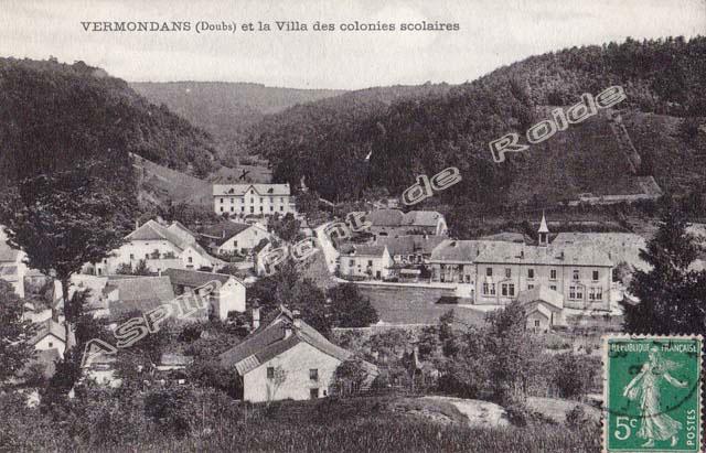 Vermondans-vue-générale-06