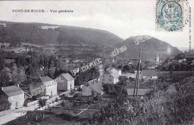 Vue-générale-Nord-01