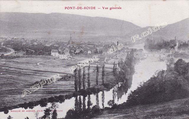 Vue-générale-Nord-04