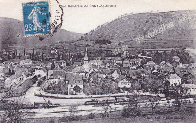 Vue-générale-Ouest-01