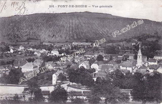 Vue-générale-Ouest-02