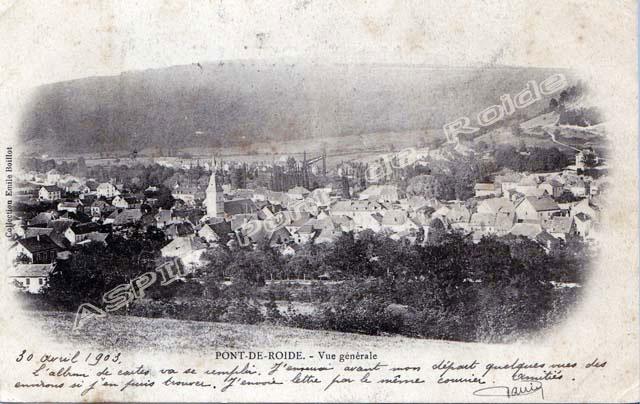 Vue-générale-Ouest-04