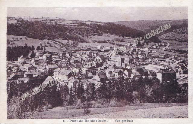 Vue-générale-Ouest-05