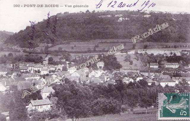 Vue-générale-Ouest-06