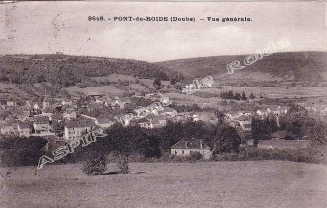 Vue-générale-Ouest-08