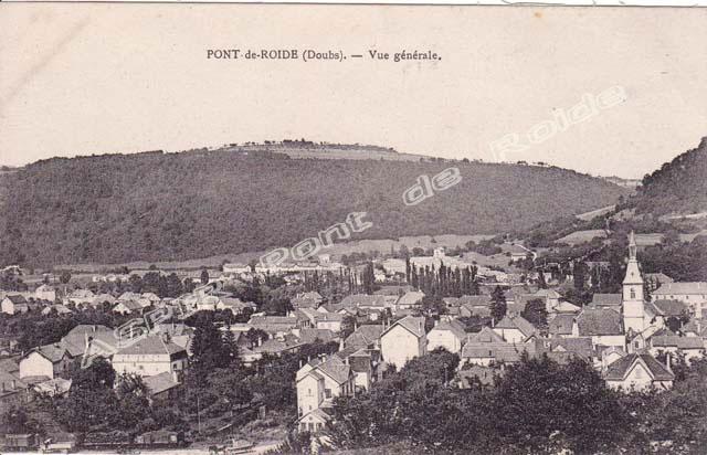 Vue-générale-Ouest-09