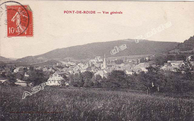 Vue-générale-Ouest-10