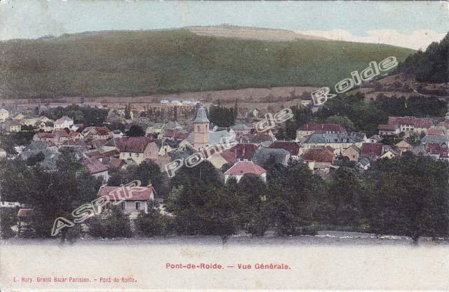 Vue-générale-Ouest-11