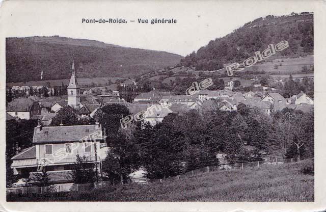 Vue-générale-Ouest-12