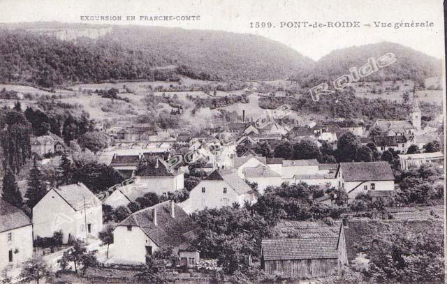 Vue-générale-Ouest-13
