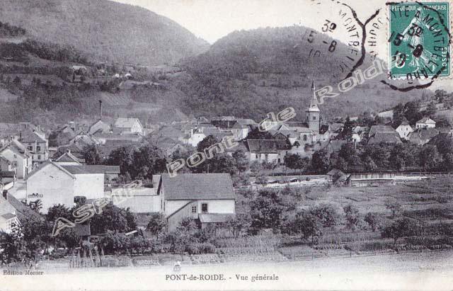Vue-générale-Ouest-15