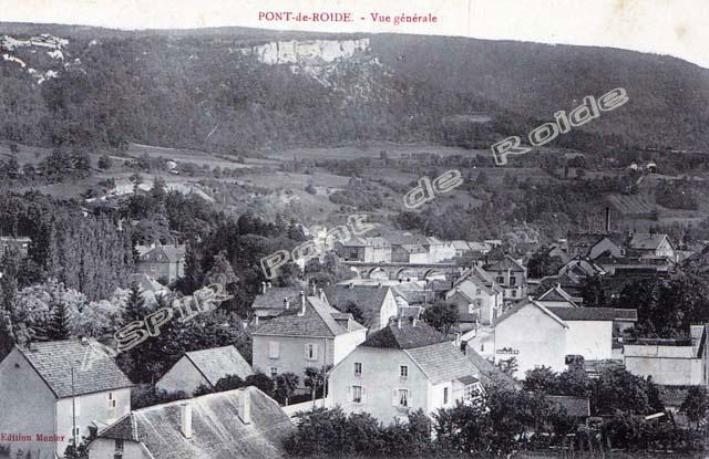 Vue-générale-Ouest-16