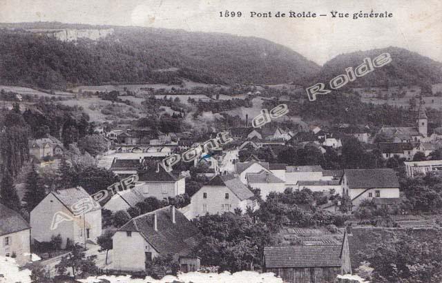 Vue-générale-Ouest-17