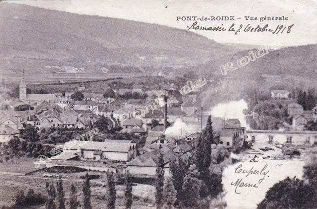 Vue-générale-sud-03