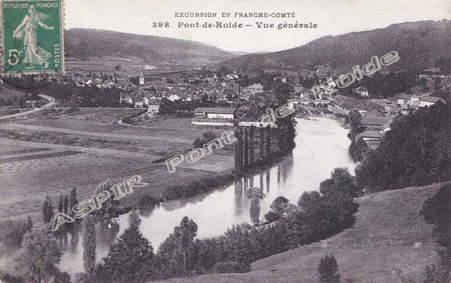 Vue-générale-sud-05
