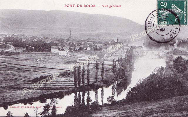Vue-générale-sud-06