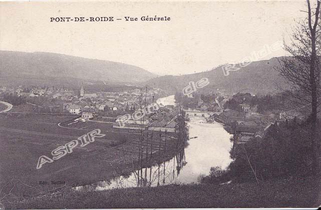 Vue-générale-sud-09