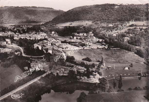 Vue-générale-sud-12-usine-Rochedane