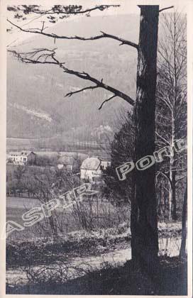 Vue-sur-le-fort-du-Lomont
