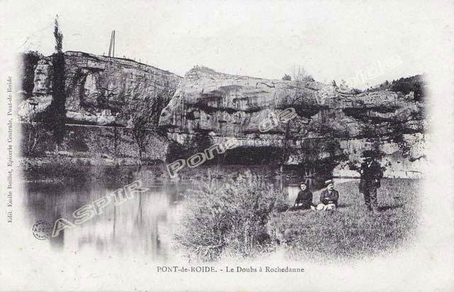 Doubs-amont-Rochedane-01