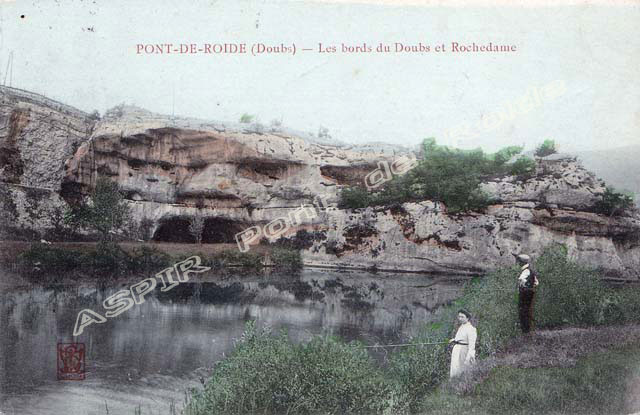 Doubs-amont-Rochedane-02