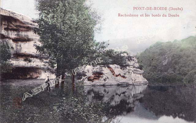 Doubs-amont-Rochedane-03