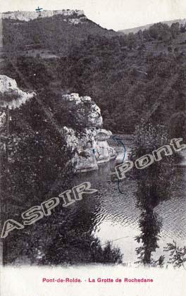 Doubs-amont-Rochedane-04