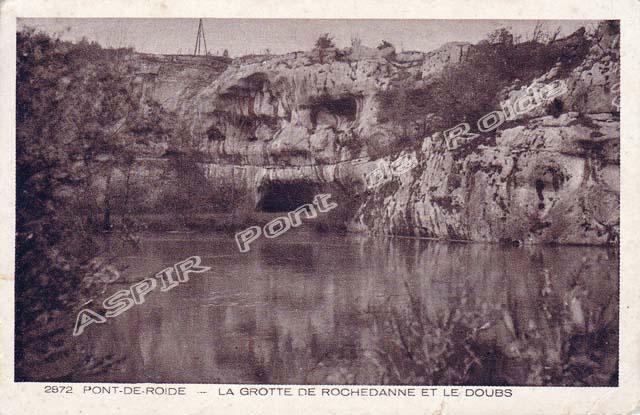 Doubs-amont-Rochedane-06