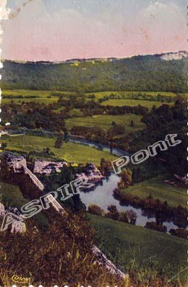 Doubs-amont-Rochedane-08