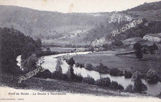 Doubs-amont-Rochedane-09