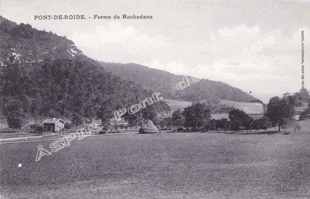 Doubs-amont-Rochedane-10