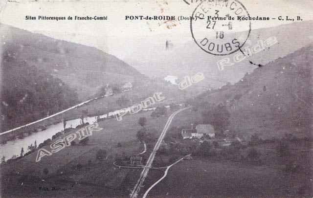 Doubs-amont-Rochedane-11