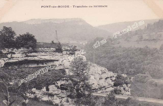 Doubs-amont-Rochedane-12
