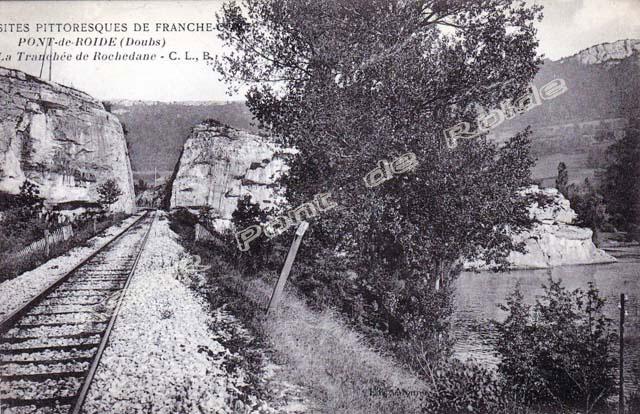 Doubs-amont-Rochedane-13