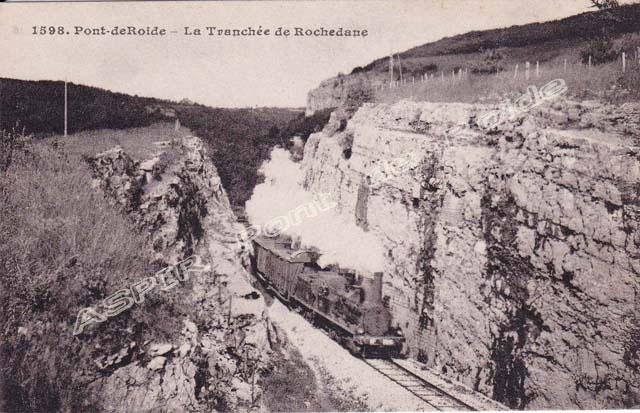 Doubs-amont-Rochedane-14