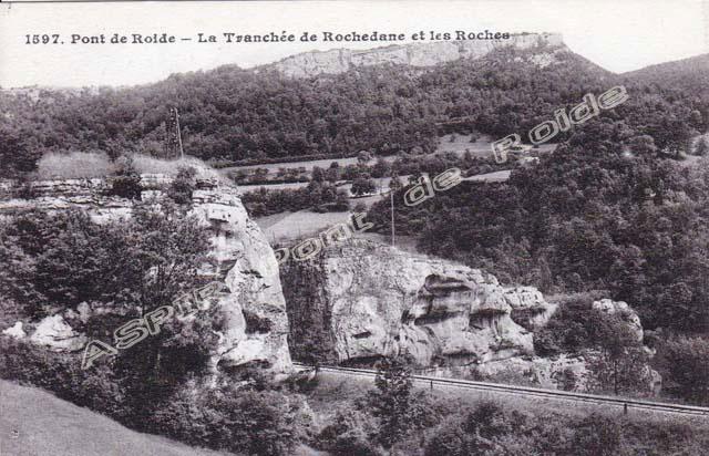 Doubs-amont-Rochedane-15