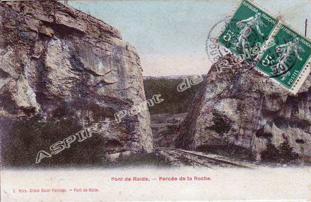 Doubs-amont-Rochedane-16