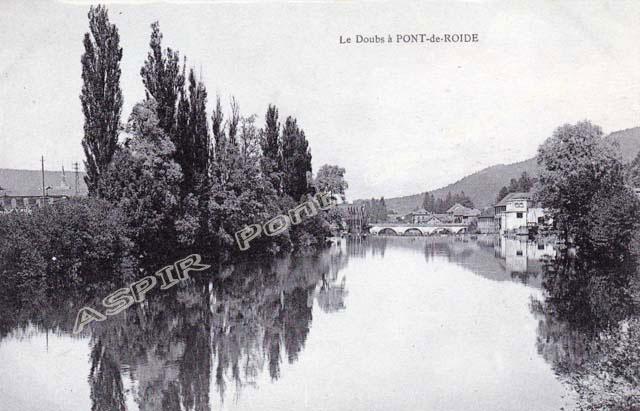 Doubs-amont-pont-04