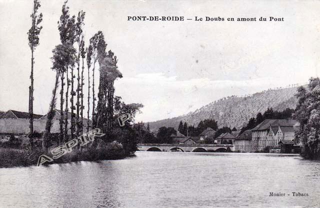 Doubs-amont-pont-05