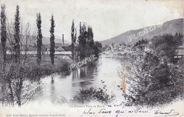 Doubs-amont-pont-06