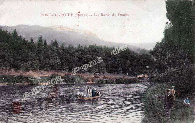 Doubs-amont-pont-07