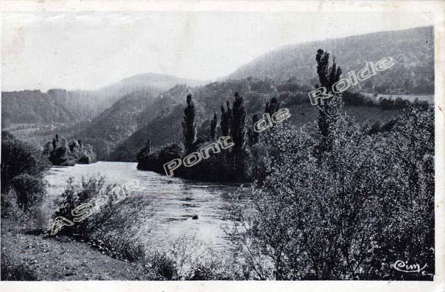 Doubs-amont-pont-08