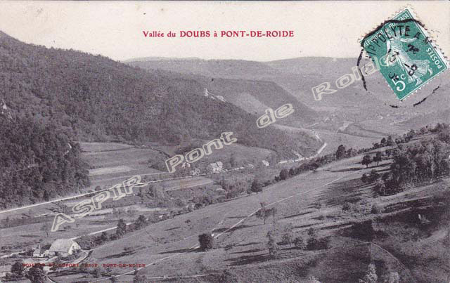 Doubs-amont-pont-09