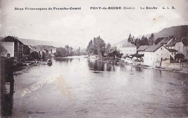Doubs-aval-pont-01