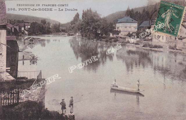 Doubs-aval-pont-04