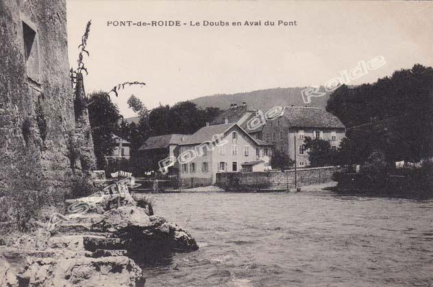 Doubs-aval-pont-05